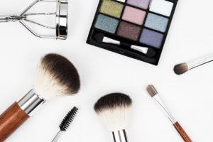 化粧品の成分を美肌マニアの成分検索で調べてみた