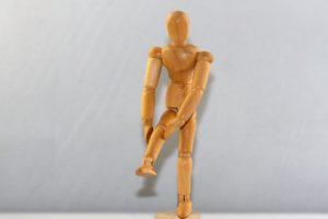 足や関節の痛みや違和感を治すために飲んでみる価値があるサプリ