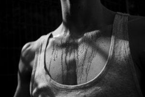 わきが・多汗症には強力に作用する「塩化アルミニウム液」がおすすめ!